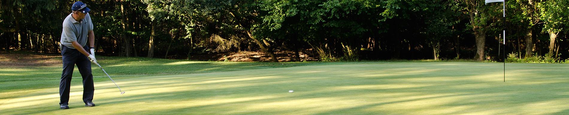 20130906_golfclub_worpswede-5-header