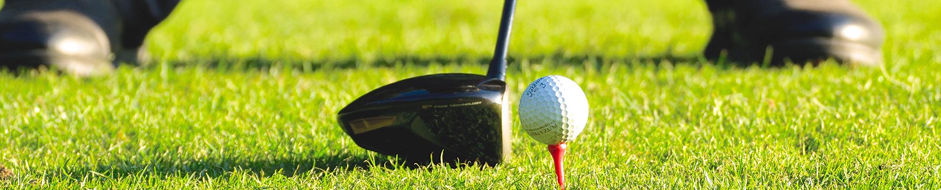 20130906_golfclub_worpswede-53-header