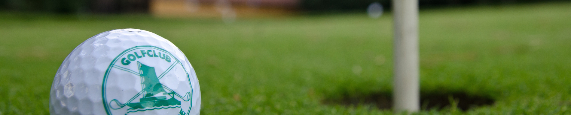 20130906_golfclub_worpswede-64-header