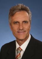 Passfoto Frank Fischer