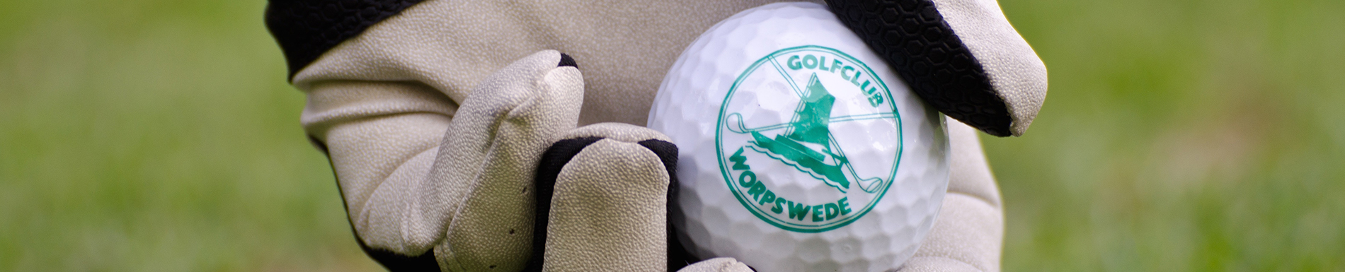 20130906_golfclub_worpswede-28-header