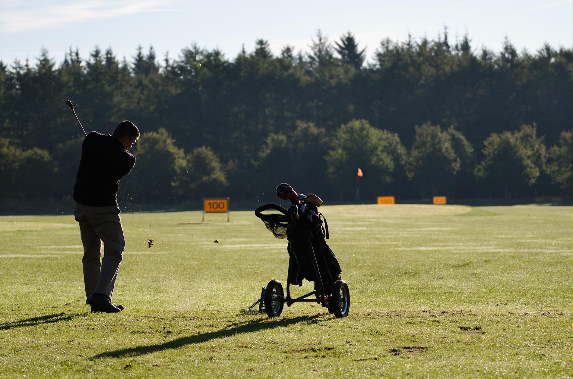 gcw-golf-range