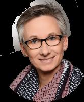Nicola Gesing